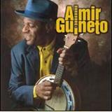 Almir Guineto Universal