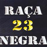 Raça Negra 23
