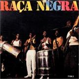 Raça Negra Vol. 01