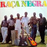 Raça Negra Vol. 02