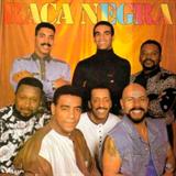 Raça Negra Vol. 04