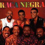 Raça Negra Vol. 05