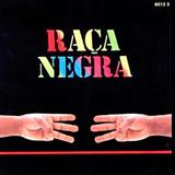 Raça Negra Vol. 06