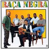 Raça Negra Vol. 07