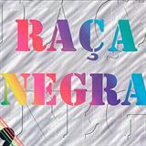 Raça Negra Vol. 09