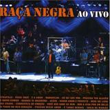 Raça Negra Vol. 15 Ao Vivo