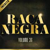 Raça Negra Vol. 36 (Inédito)