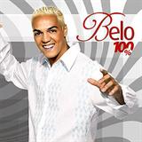 100% Belo