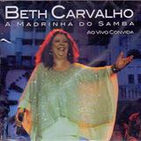 A Madrinha Do Samba - Ao Vivo Convida