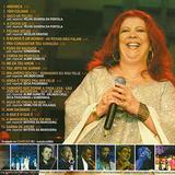 A Madrinha Do Samba - Ao Vivo Convida II