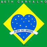 Alma Do Brasil