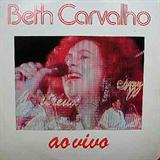 Beth Carvalho Ao Vivo Em Montreux