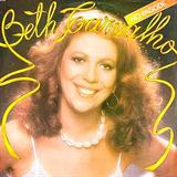 Beth Carvalho No Pagode