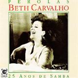 Pérolas - 25 Anos De Samba