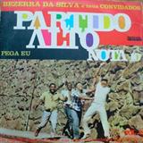 Partido Alto Nota 10 Vol.2 - Bezerra e Seus Convidados