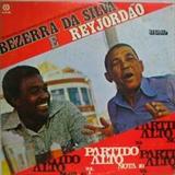 Partido Alto Nota 10 Vol.3 - Bezerra e Rey Jordão