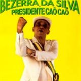 Presidente Caô Caô