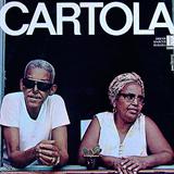 Cartola II