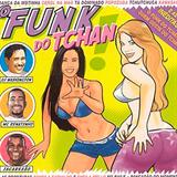 Funk Do Tchan