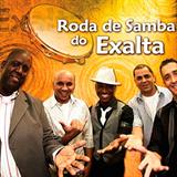 Roda De Samba Do Exalta