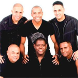 Grupo Katinguelê