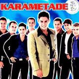 Karametade 1997
