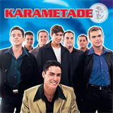 Karametade 1998