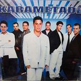 Karametade 1999