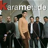 Karametade 2002