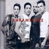 Karametade 2003