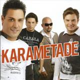 Karametade 2005