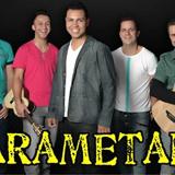 Karametade 2009