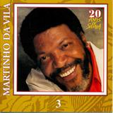 20 Anos de Samba vol. 3