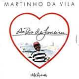 Ao Rio de Janeiro