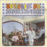 Butiquim do Martinho