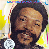 Martinho da Vila Isabel