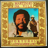 Portuñol Latinoamericano