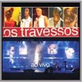 Ao Vivo (2004)