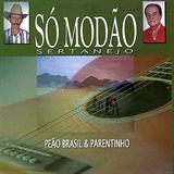 Só Modão Sertanejo