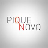 Pique Novo (2012)