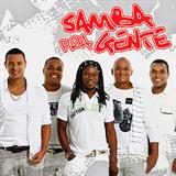 Samba Pra Gente