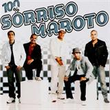 Sorriso Maroto 100%