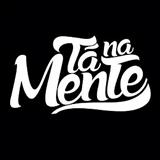 Tá Na Mente