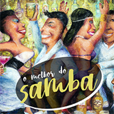Vem Pro Meu Samba