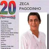 20 Preferidas