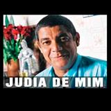 Judia De Mim