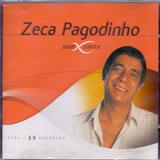 Sem Limite CD 01