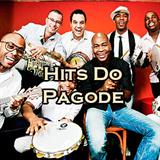 Hits do Pagode