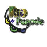 Samba Pagode Do Rio
