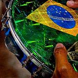 Brasil Samba Pagode